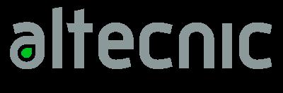 Altecnic Valves & Expansion Vessels