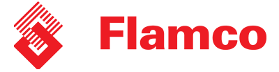 Flamco UK