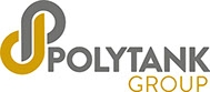Polytank Water Tanks