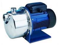 Lowara BG/BGM Centrifugal Pumps
