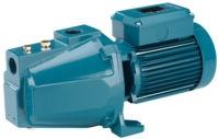 Calpeda NGM Self-Priming Pumps (1PH)
