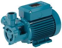 Calpeda Peripheral Pumps