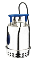 Ebara BEST ONE Submersible Drainage Pump