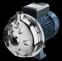 Ebara CDX End Suction Pump