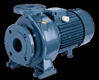 Ebara MMD/I 80-160 End Suction Pump