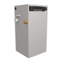 Flamco Wall Mounted Pressurisation Units