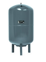 Grundfos Potable Expansion Vessels