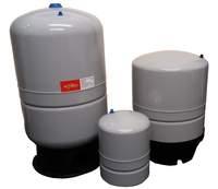 Heatwave Expansion Vessels