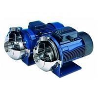 Lowara COM Centrifugal Pumps