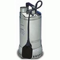 Lowara DIWA Dirty Water Submersible Pumps