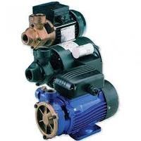Lowara Peripheral Pumps