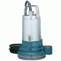 Lowara DN Submersible Drainage Pumps
