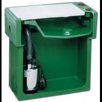 Lowara Minibox Sewage Stations