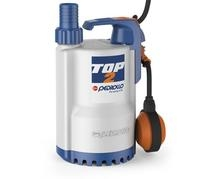 Pedrollo TOP Submersible Pumps