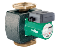 Wilo TOP-Z Circulating Pumps
