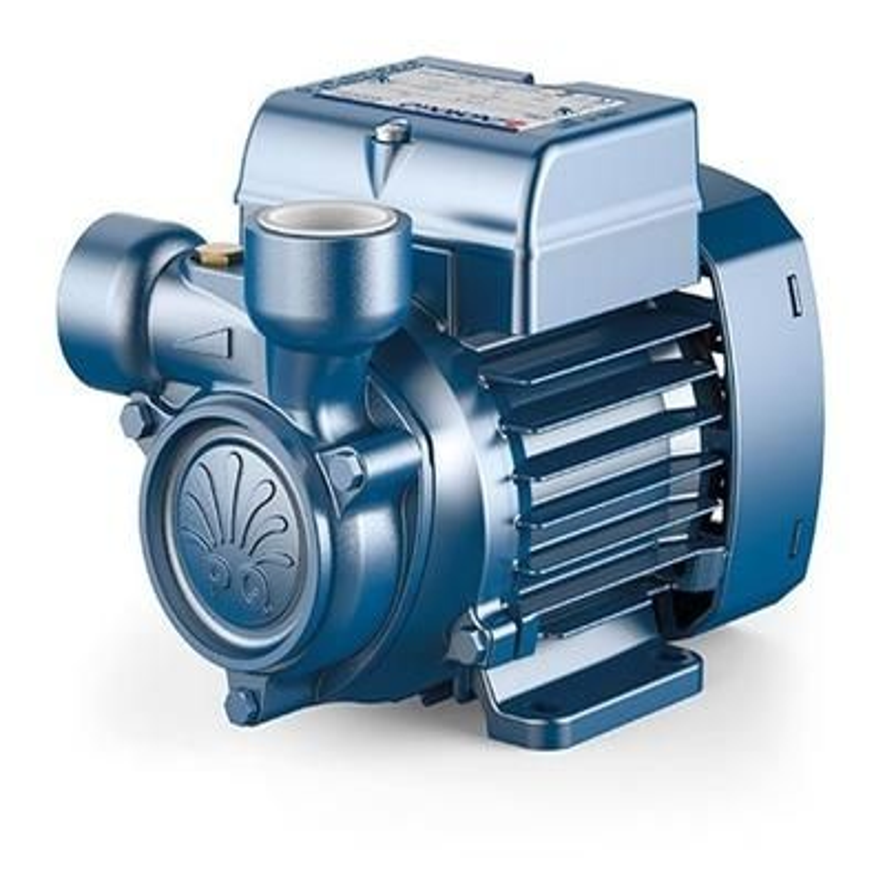 Pedrollo PQm 81 - BS Peripheral Pump (1 Phase)