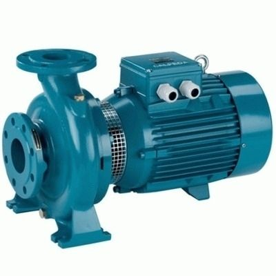 Calpeda NMS 80/200A Single Stage End Suction Pump