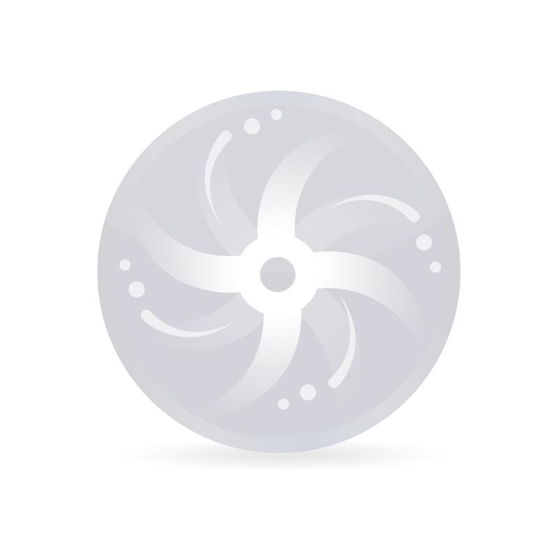 125mm CleanVent Dirt Separator (Demountable)